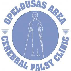 opelousas-area-cerebral-palsy-clinic-cp-clinic